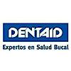 Dentaid Colombia's Company logo