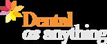 Dental As Anything's Company logo