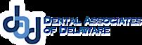 Dental Associates of Delaware's Company logo