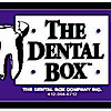 Dental Box's Company logo