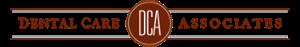 Dcadental's Company logo
