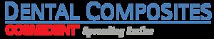Dental Composites's Company logo