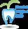 Dental Digital Seo Logo