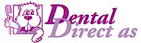 Dental Direct's Company logo