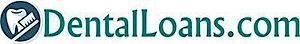 Dental Loans's Company logo