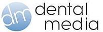 Dental Media's Company logo