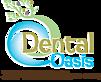 Dental Oasis's Company logo