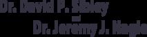 Dental Office Of Dr. David Sibley & Dr. Jeremy Nagle's Company logo