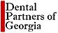 Georgia Manufacturing Info's Competitor - Dental Partners Of Georgia logo