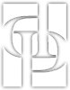 Dp5Th's Company logo