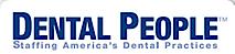 Dental People's Company logo