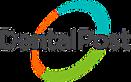 Dentalpost's Company logo