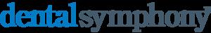 Dental Symphony's Company logo