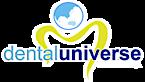 Dental Universe Indonesia's Company logo