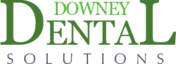 Downeydentalsolutions's Company logo
