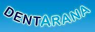 Dentarana Pty Ltd's Company logo