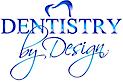Dentistrybydesignminnetonka's Company logo