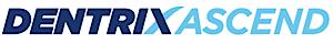 Dentrix Ascend's Company logo
