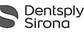 Dentsply Sirona's Company logo