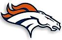 Denver Broncos's Company logo