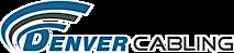 Denver Cabling's Company logo