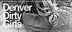 Denver Dirty Girls - Container Gardening's Company logo