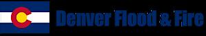 Denver Flood And Fire's Company logo