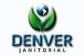 Denver Janitorial's Company logo