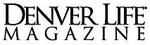 Denver Life Magazine's Company logo