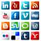 Denver Pro Sites's company profile