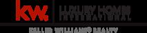 Denver Real Estate & Investing's Company logo