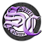 Denver Sports Column's Company logo