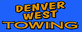 Denverwesttowing's Company logo