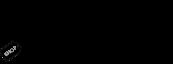 Denverdoran's Company logo