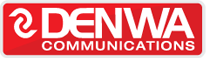 Denwa Communications's Company logo