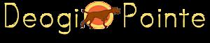 Deogi Pointe's Company logo