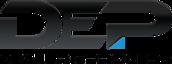 DEP's Company logo