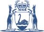 Department Of Corrective Services's Company logo