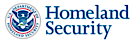 Department of Homeland Security is a cabinet department of the United States federal government with responsibilities in public security.