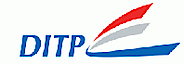 Department Of International Trade Promotion's Company logo