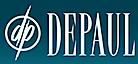 Depaul's Company logo