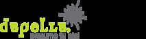 Depelle Reynosa's Company logo