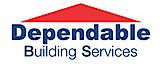 Dependable Building's Company logo