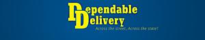 Ddnashville's Company logo