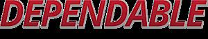 Dependable Garage Service's Company logo
