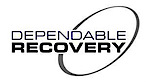 Dependablerecoverynv's Company logo