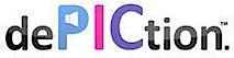 Depiction App's Company logo
