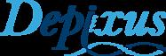 Depixus's Company logo