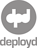 Deployd's Company logo