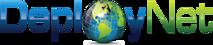 DeployNet's Company logo
